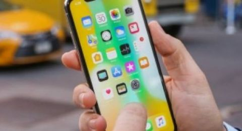 آبل تطلق العام الجاري هاتفاً جديداً بسعر غير متوقع
