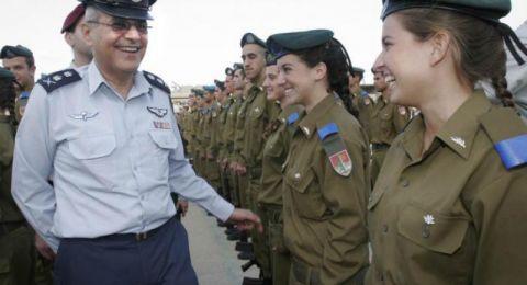 استدعاء جيش الاحتلال لجنود الاحتياط.. هل نتج عن خلل؟