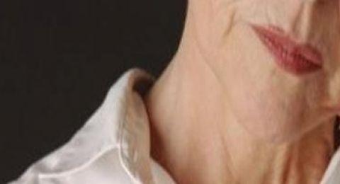 علاج جديد لسن اليأس على الطريق