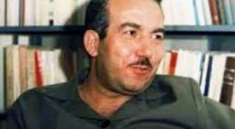 اليوم، الذكرى 30 عاما على اغتيال أبو جهاد