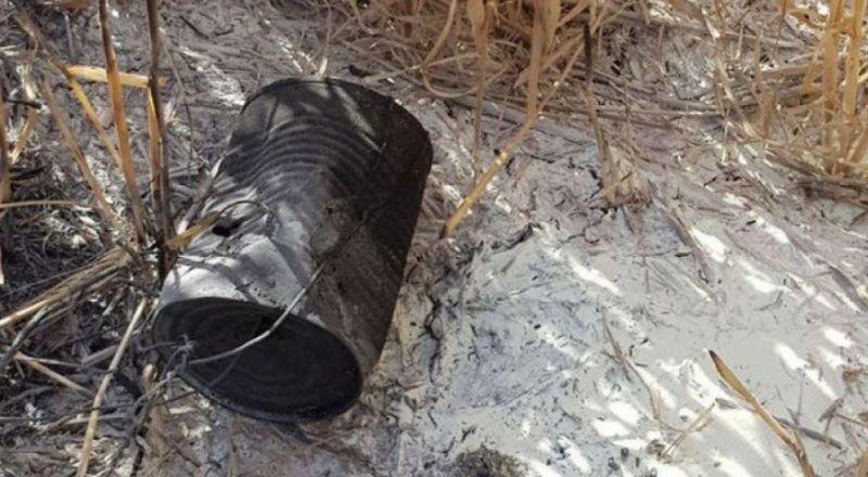 اسرائيل تبحث عن حلول لظاهرة الطائرات الورقية الحارقة