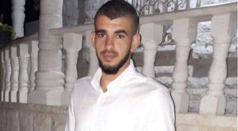 مصرع احمد ناصر من الطيرة جرّاء حادث طرق