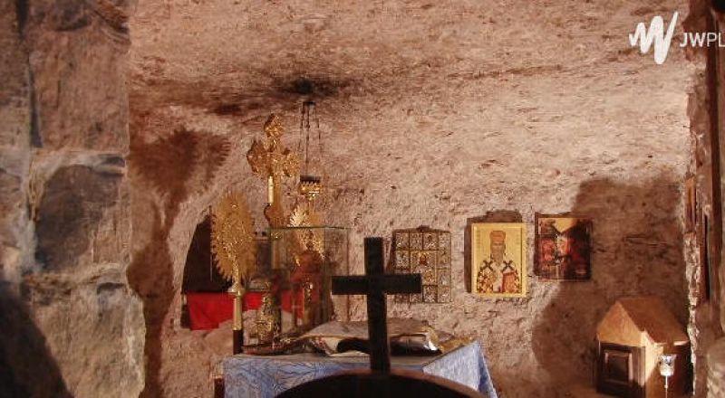 جنين .. رابع أقدم كنيسة في العالم مظلومة سياحيا
