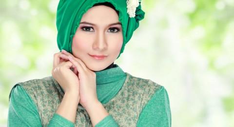 خطوات لإخفاء إرهاق بشرتك في رمضان