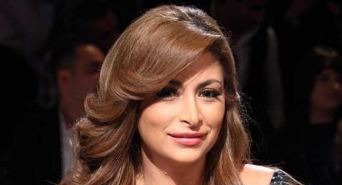 """ديما بياعة: أفتخر كعربية فلسطينية بأنني أول فنانة عربية تحكم في لجنة تحكيم """"Emmy awards"""""""