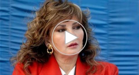 رامز قرش البحر: اثار الحكيم تنتقد البرنامج وترفض التنازل عن حقوقها