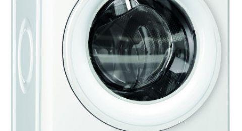 ماركة الادوات الكهربائية العالمية Whirlpool تعرض غسالة FRESH CARE+ الجديدة