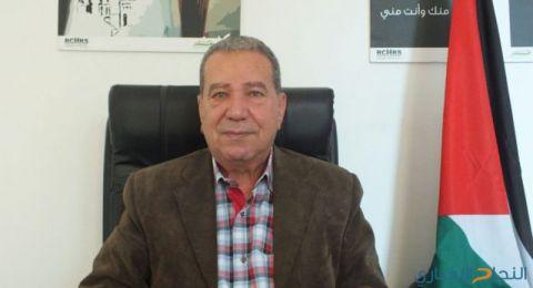غزة بين حربين: عاجلة.. وأخرى آجلة!!