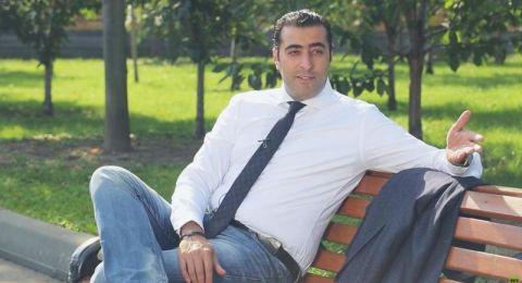 باسم ياخور يفتح قلبه لجمهوره ويجيب