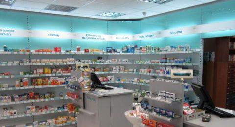 قانون جديد  يلزم بصرف الوصفات الطبية في كل الصيدليات