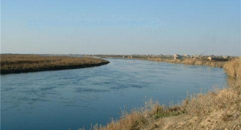 صحيفة: اسرائيل تقصف حدود العراق لتحقيق هذا الهدف..