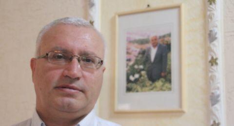 وجدي حسن جميل لـبكرا: مستمرّ بالعمل البلدي الفحماوي