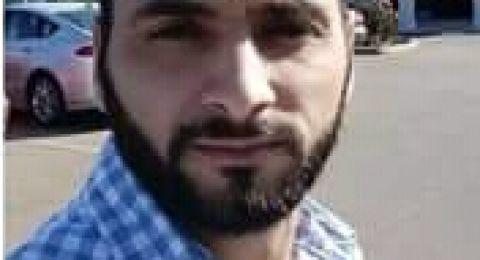 الرينة: وفاة الشاب ايهاب سهيل سكران 28 عامًا بعد تعرضه لوعكة صحية
