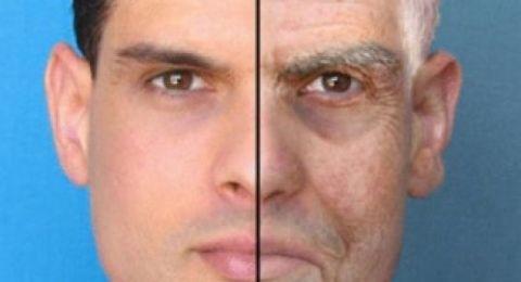 5 عادات تبطئ الشيخوخة