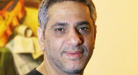 حكم المحكمة في اتهام فضل شاكر بتشكيل عصابة مسلحة.. فهل نال البراءة؟