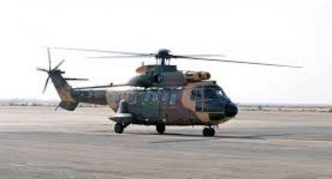 تركيا تبرم أكبر صفقة عسكرية في تاريخها