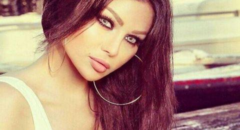 فنانة لبنانية تطالب هيفاء وهبي بتعويض مادي.. وتقول: ليست مطربة ولا أشاهد أعمالها