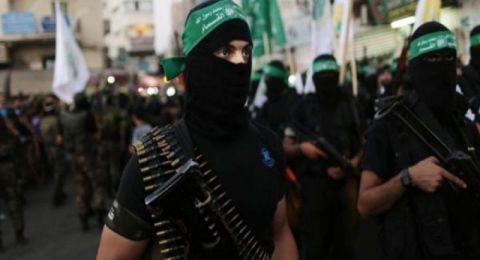 حماس: ستدفع إسرائيل ثمناً مقابل جنودها المأسورين يشبه ثمن الجندي شاليط