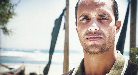 سامي علي المرشح لرئاسة جسر الزرقاء لبكرا: سنقاوم سياسة تضييق الخناق