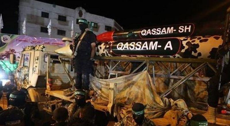 القسام: الاحتلال سيدفع ثمنا من دمائه مقابل جريمة رفح