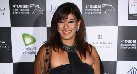 هالة صدقي تقدم اقتراحا على الفنانين لانقاذ مصر
