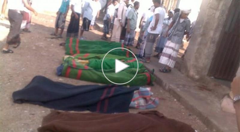 مقتل عشرات من رجال الأمن في هجمات لتنظيم