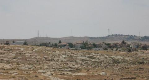 ألمانيا ترفض خطط الاستيطان الإسرائيلية بالضفة