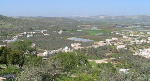الاتحاد الأوروبي يدعو إسرائيل لوقف خطط بناء مستوطنات جديدة بالضفة الغربية