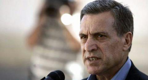 الرئاسة تدين المصادقة على بناء مئات الوحدات الاستيطانية في رام الله والخليل