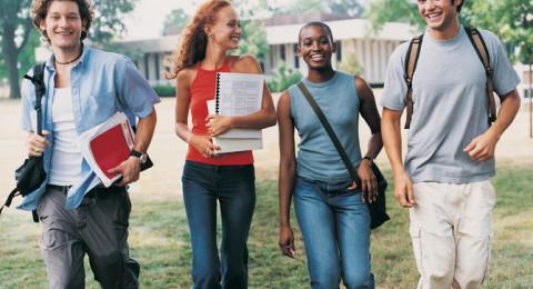 مع افتتاح السنة الجامعية، بشرى هامة للطلاب الذين اختاروا موضوع التدريس