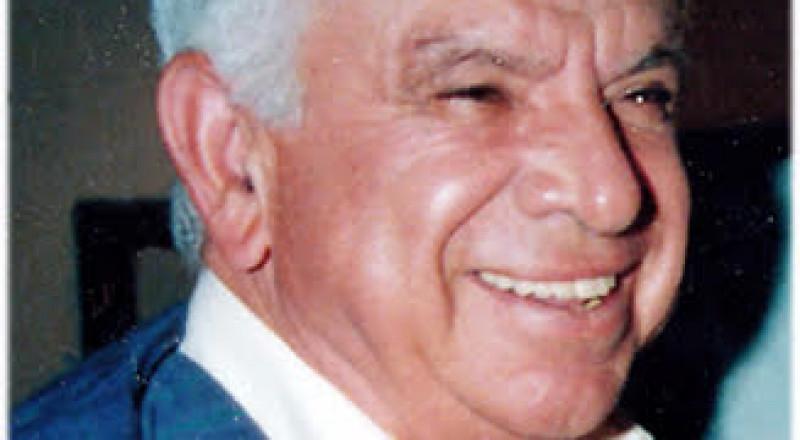 برونو لندسبرغ مؤسس شركة سانو يفارق الحياة عن عمر يناهز 97 عاما