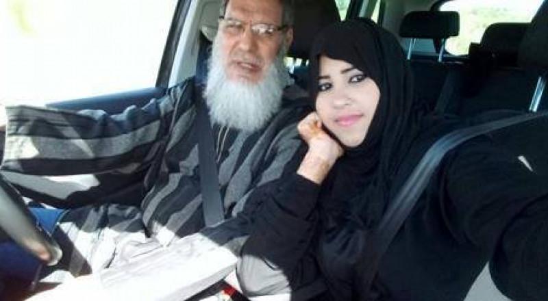 """بسبب """"فضيحة جنسية"""".. إعفاء إمام من إلقاء خطبة الجمعة في المغرب"""