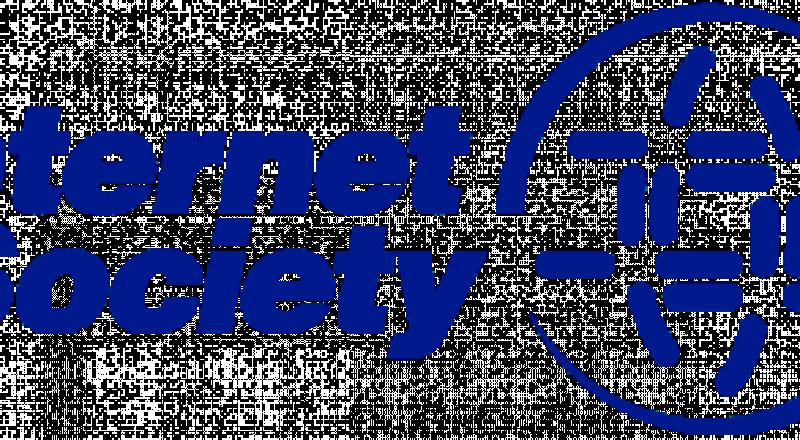اين الدول العربية من استعمال الانترنت؟؟