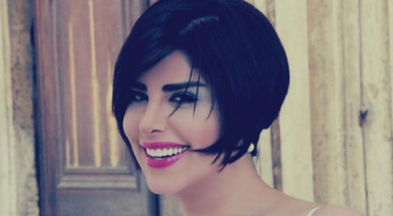 """لمن قالت شمس الكويتية:"""" اصبري امسح فيك الارض؟"""""""