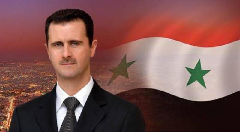 السعودية تنصح المعارضة بالقبول بالأسد مع البحث في صلاحياته