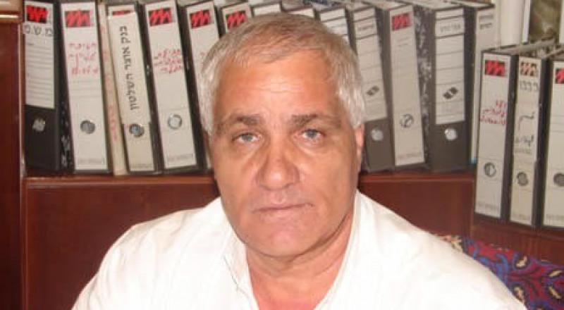 فايق عودة لـبُكرا: سنعود للاضراب بحال عدم التزام الوزارة