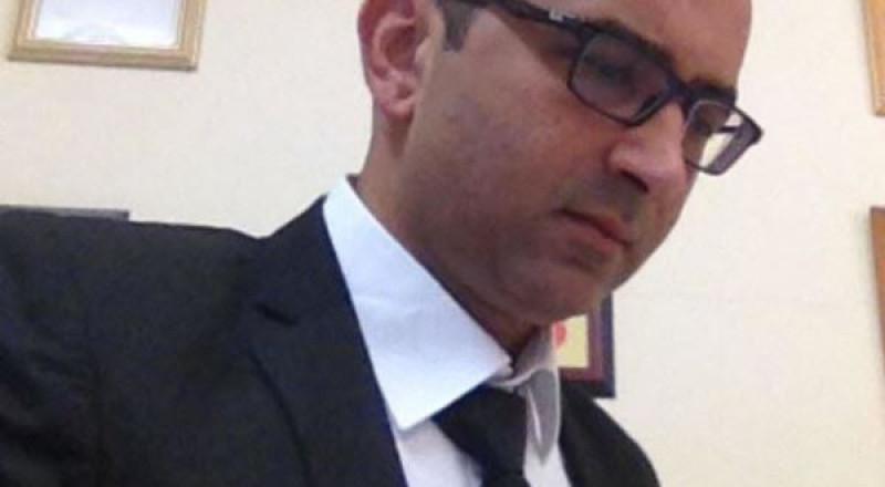 استنفار  بعرعرة وعارة بعد رفض استئناف السيّد جزماوي