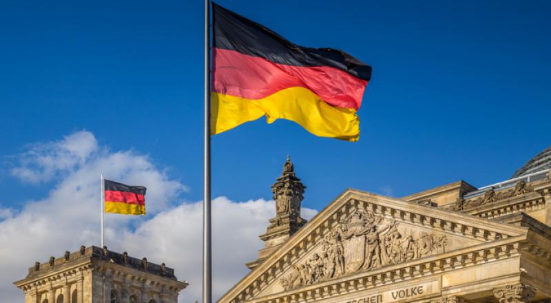 الألمان ضد العطلة في الأعياد الإسلامية