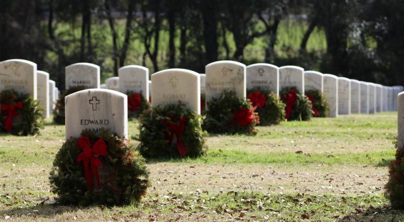 دراسة أمريكية: الموتى يُدركون حالة وفاتهم