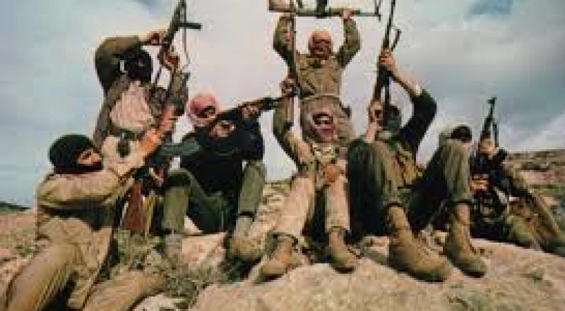 أبرز 5 تنظيمات إرهابية تمول نشاطاتها من خلال