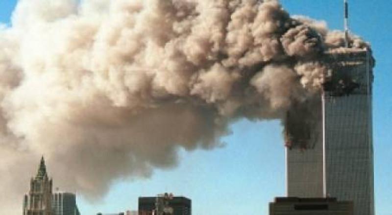 امريكا : داعش سيقوم بهجوم ارهابي مماثل لهجوم 11 ايلول