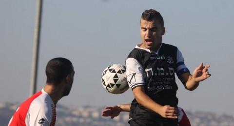 استهتار لاعبي دبورية يمنح سولم نقطة خيالية بعد التقدم بفارق 4 اهداف