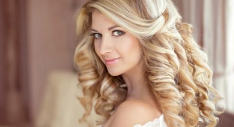 6 طرق لتخفين البثور بواسطة المكياج يوم زفافك