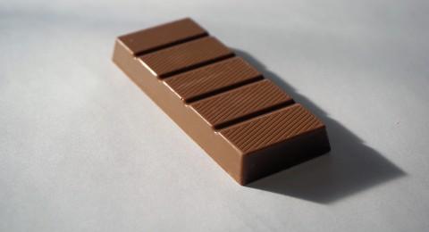 أستراليا تستخدم الشوكولاتة مستحضرًا طبيًا!