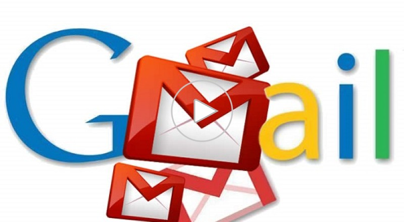 جوجل تفعل خدمة حجب التجسس على موقعGmail التابع لها