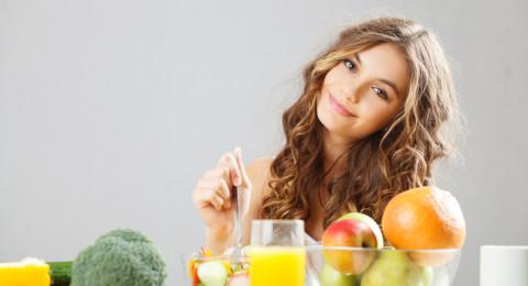 جدول بالمأكولات الممنوعة والمسموحة لمرضى السكري