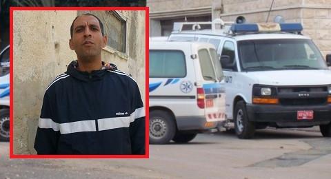 تل ابيب: شجار يسفر عن مقتل عصام مصاروة من الطيبة