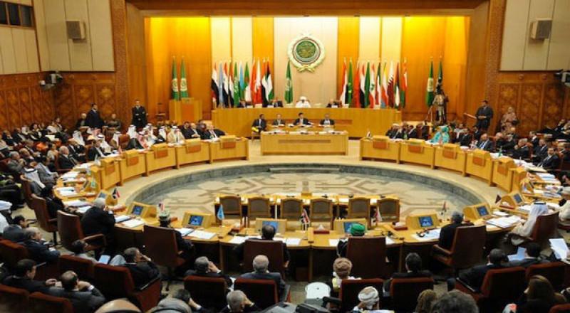 الجامعة العربية تطالب بوضع حد للانتهاكات الإسرائيلية بحق الأسرى
