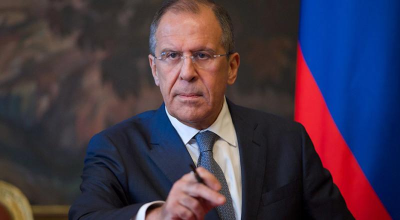 روسيا: رفض إرسال بعثة إلى إدلب هو محاولة لإجهاض تنفيذ قرار مجلس الأمن