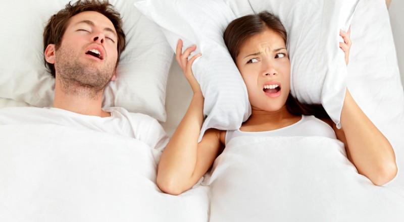 دراسة: الهدوء يزيد من القدرات الذهنية
